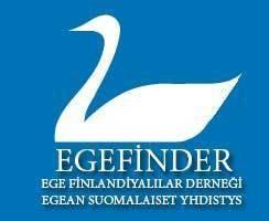 Ege Finlandiyalılar Derneği eli Egean Suomalaiset Yhdistys