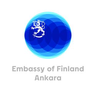 Suomen suurlähetystö