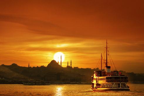 Koronavirusuutiset Turkissa